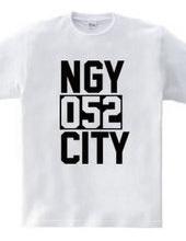 ナゴヤシティ