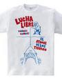 El ataque de los tiburón