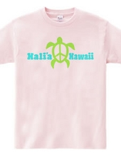 HALIA HAWAII