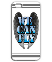 We Can  Fly白バージョン