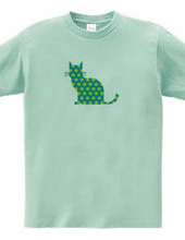 dot cat