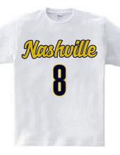 Nashville #8