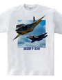 F-35B Sky01