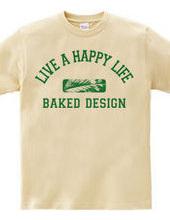 live a happy life 02