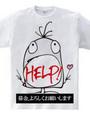 西日本豪雨支援