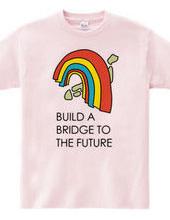 未来への懸け橋