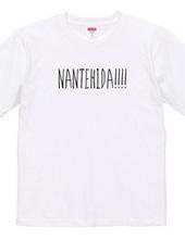 NANNTEHIDA!!!!!!!!