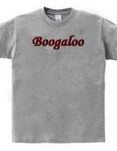 boogaloo2