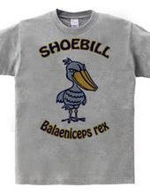 Shoebill _B1