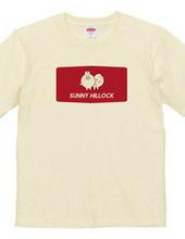 SUNNY HILLOCK BOX