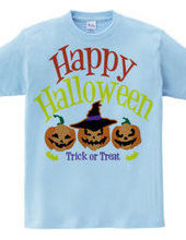 trick or treat 01