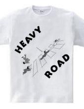 Heavy Road