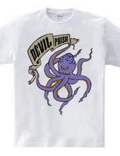 Devil Phish