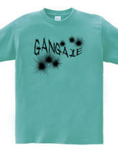 GANGAZE_K