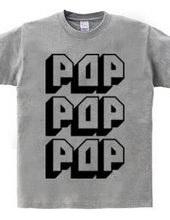 pop pop pop 28