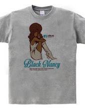 Black Nancy