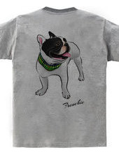 Frenchie_CFB