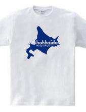 Hokkaido TEE