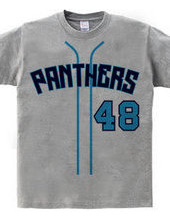 Panthers #48