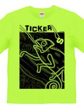 STICKERM002