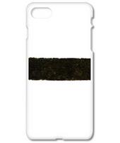 Seaweed photo box logo