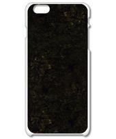 Seaweed[photos]
