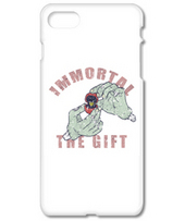 immortal the gift