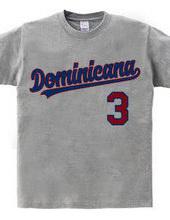 Dominicana #3