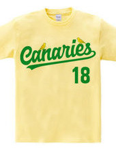 Canaries #18