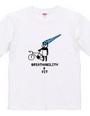 ロードレース・自転車 高性能ヘルメット