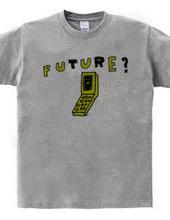 Future feature phones