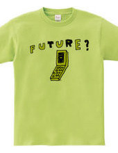 Future feature phones