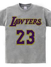 Lawyers #23