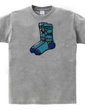 Sock # 2