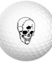 left-facing-skull
