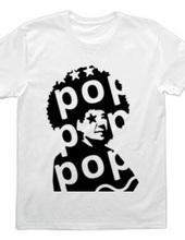 pop pop pop 29