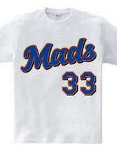 Mads #33