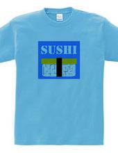 SUSHIタマゴ