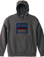 SUSHIマグロ