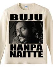 REGGAE_HANPA_NAITTE
