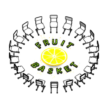 フルーツバスケット2018