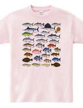 Saltwater fish_2