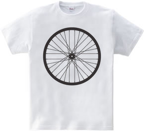 Wheel_H