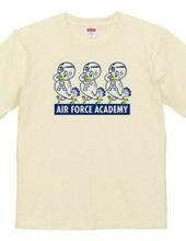 AFA_AIR FORCE ACADEMY