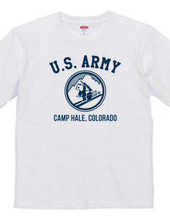 Camp Hale Colorado_BLU