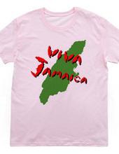Viva! Jamaica