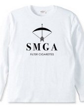 SMGA4