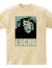 LUCHA#11