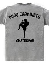 Dojo Chakujitu