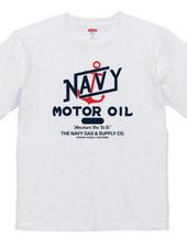 NAVY_MOTOR_OIL_NVY